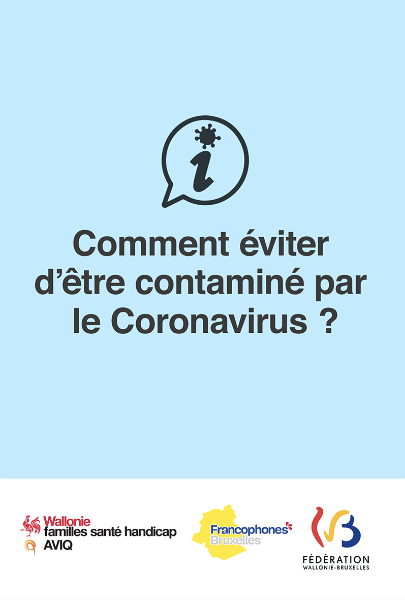 photo citation-coronavirus copie.jpg